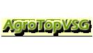 AgrotopVSG - poljoprivredna apoteka