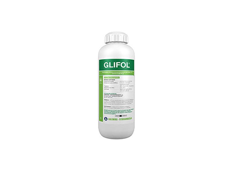 Glifol  1lit