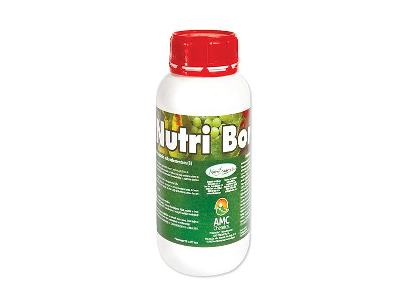 nutri Boron 1lit
