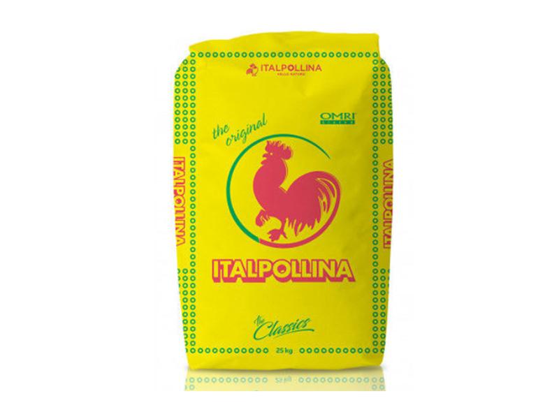 hoy.italpolina 4-4-4 1kg