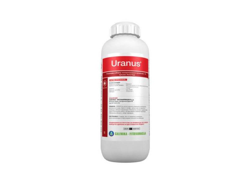 Uranus  1lit