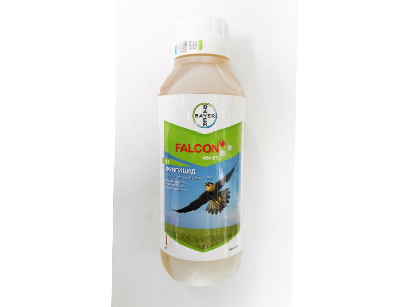 Falcon EC 460  50ml