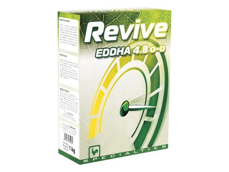 Revive 1l