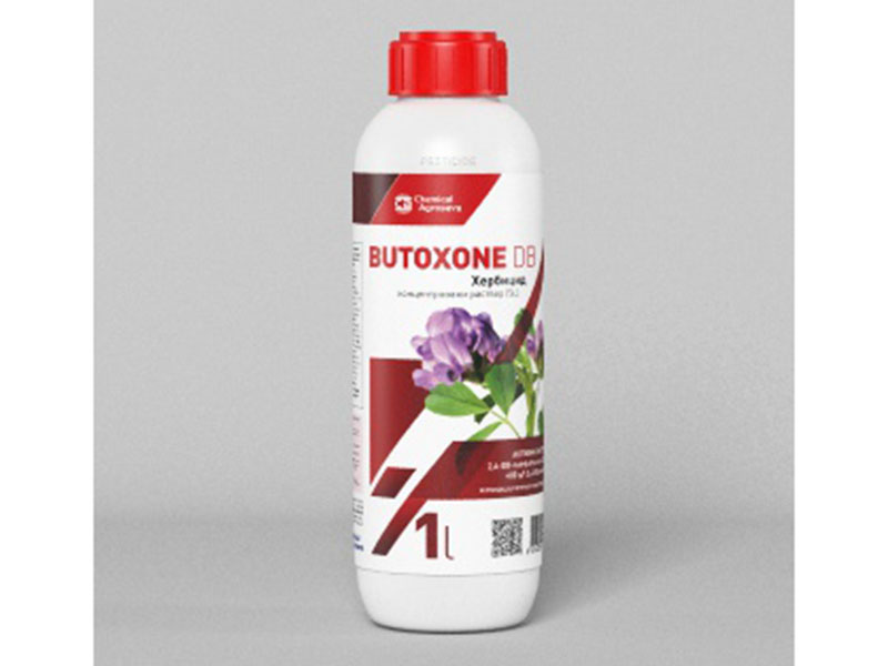 Butoxone DB  1lit