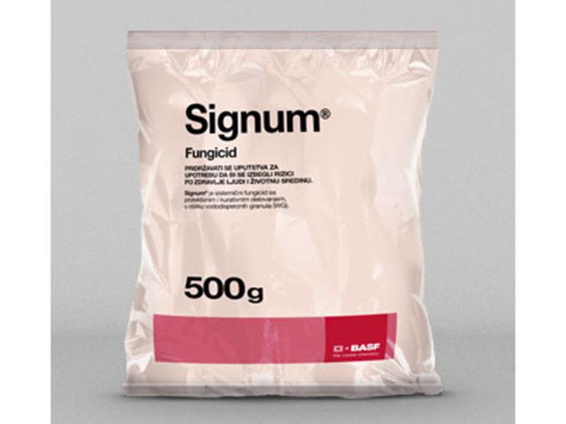 Signum  0,1kg