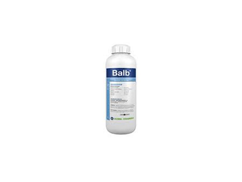 Balb  0,1lit
