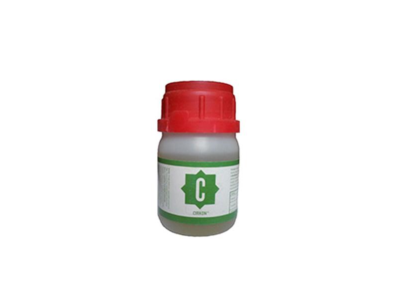Cirkon  0.05 lit