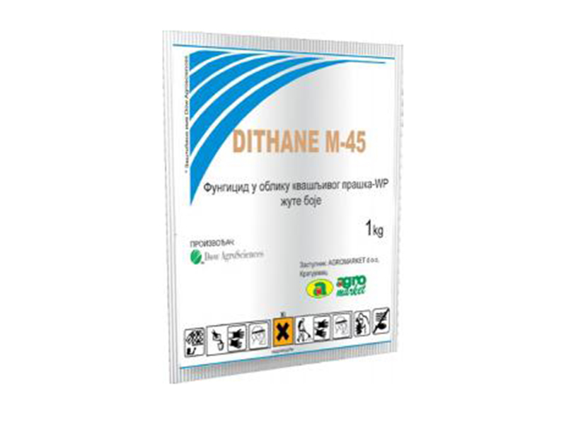 Dithane M 45  1kg