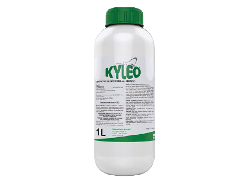 Kyleo  5l