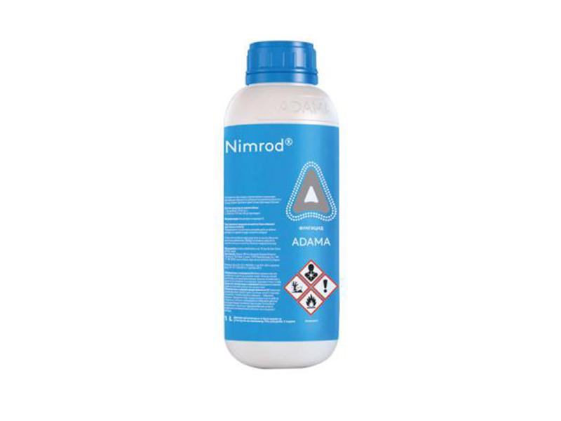 Nimrod  1lit