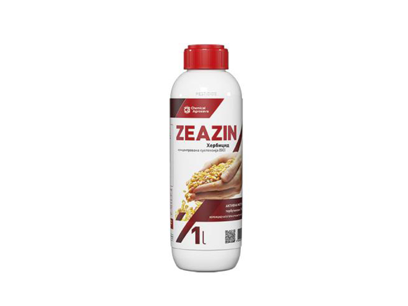 Zeazin  1lit