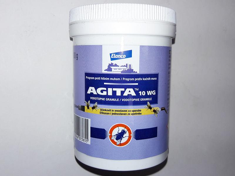 agita 0,1