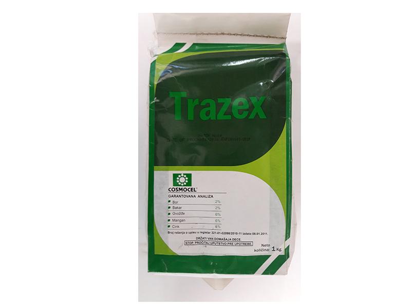 trazex 1kg