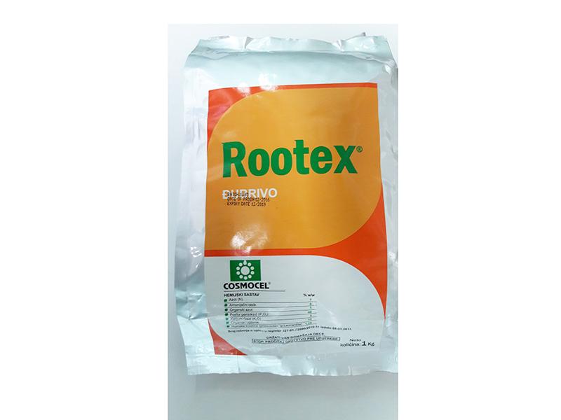 rootex 1kg
