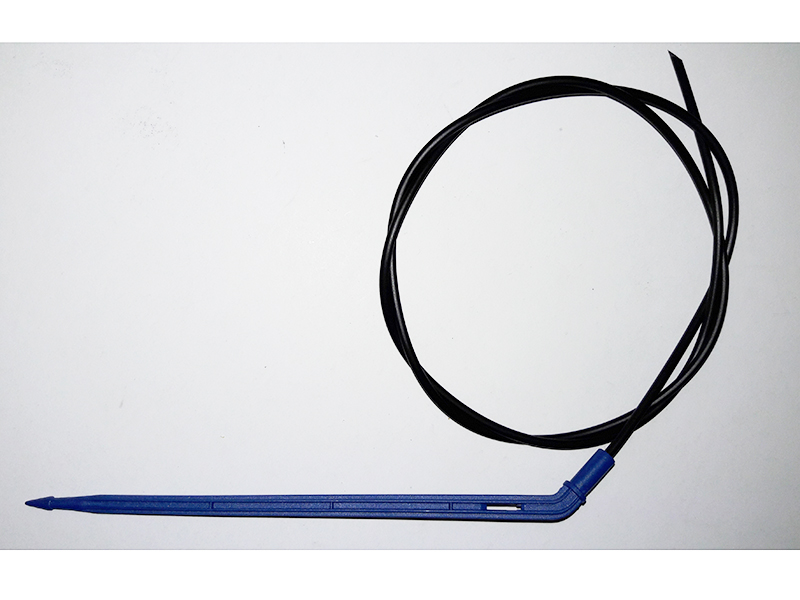 kapilari 1mmx80cm
